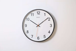 Probate delay